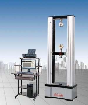空气弹簧压缩试验机